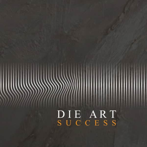 Die Art Success CD kaufen