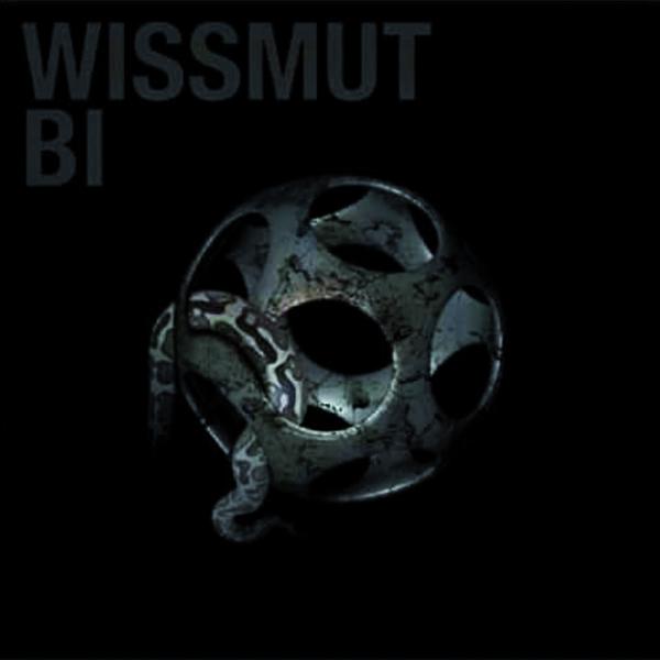 Wissmut_ Bi CD