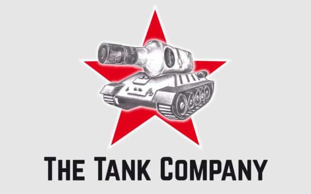 The Tank Company